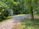9401 Bell Run Road - Photo 7