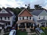 3906 Mapledale Avenue - Photo 1