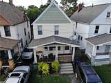 3904 Mapledale Avenue - Photo 1