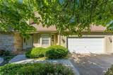159 Royal Oak Drive - Photo 8