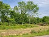 Ellett Road - Photo 1