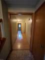 10273 Luman Lane - Photo 15