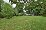 3606 Lytle Road - Photo 3