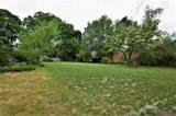 3606 Lytle Road - Photo 4