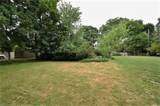 3606 Lytle Road - Photo 5
