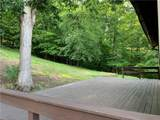 2732 Meadville Road - Photo 20