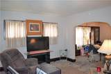 10209 Park Heights Avenue - Photo 7