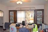 10209 Park Heights Avenue - Photo 8