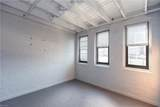 1133 West 9th - Photo 20