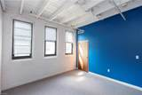 1133 West 9th - Photo 22