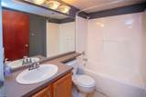 1133 West 9th - Photo 25