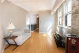 1133 West 9th - Photo 6
