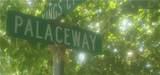 3984 Palace Way - Photo 32