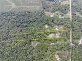 17801 Ellsworth Road - Photo 7