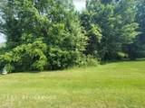 7383 Brookwood Drive - Photo 1
