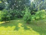 7358 Brookwood Drive - Photo 1
