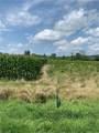 Lyonswood Drive - Photo 2