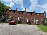 1534 Parkhill Place - Photo 4