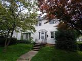 1131 Cleveland Heights Boulevard - Photo 1
