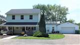 11276 Old State Road - Photo 1