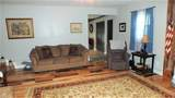 11276 Old State Road - Photo 18