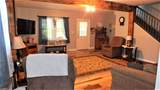 11276 Old State Road - Photo 19