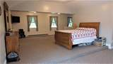 11276 Old State Road - Photo 20