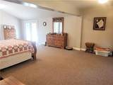 11276 Old State Road - Photo 21