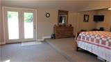 11276 Old State Road - Photo 22