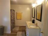 11276 Old State Road - Photo 25