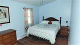 11276 Old State Road - Photo 30
