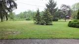 11276 Old State Road - Photo 5
