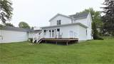 11276 Old State Road - Photo 8