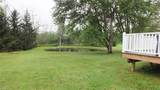 11276 Old State Road - Photo 9