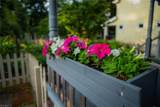 2709 Oak Park Avenue - Photo 26