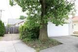 1458 Mayfield Ridge Road - Photo 1
