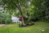696 Rockwood Drive - Photo 1