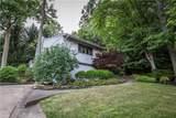696 Rockwood Drive - Photo 2