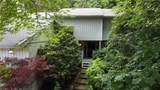 696 Rockwood Drive - Photo 3
