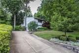 696 Rockwood Drive - Photo 35