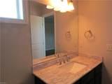 1312 Cascade Circle Nw Condo 7 - Photo 13