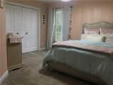 6237 Highland Meadows Drive - Photo 26