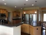 6237 Highland Meadows Drive - Photo 9