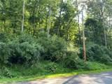 Buckhorn Drive - Photo 4