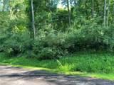 Buckhorn Drive - Photo 5