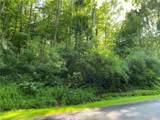 Buckhorn Drive - Photo 6