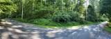 Buckhorn Drive - Photo 7