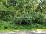 Buckhorn Drive - Photo 8