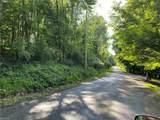 Buckhorn Drive - Photo 9