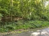 Buckhorn Drive - Photo 10